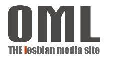 OML: The lesbian media site
