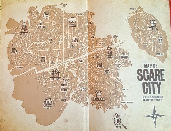 Scare-City-Map