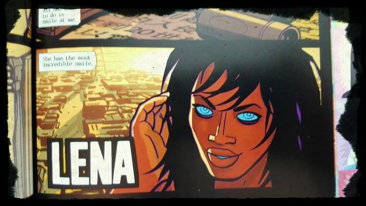 Lena-Concrete-Park