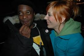 Devin the Dude and Esthero