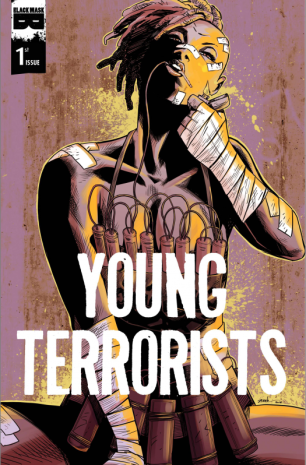 Young Terrorists.png