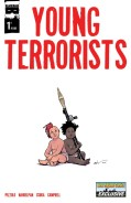 YoungTerrorists_01_Proof-NewEngland-600x928