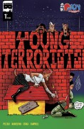 YoungTerrorists_01_Proof-NJOY2-600x928