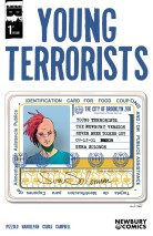 YoungTerrorists_01_Proof-ODB-600x928