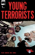https://thedeependreview.com/2015/09/04/young-terrorists-1-pizzolo/