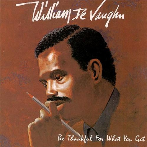 William-Devaughn-Be-Thankful