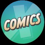 comixology-icon