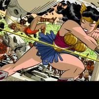 Wonder-Woman-Darwyn-Cooke