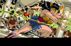 Wonder-Woman-Darwyn-Cooke