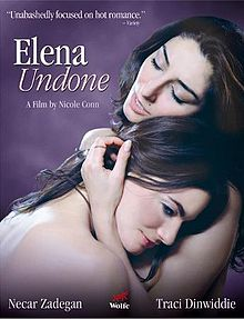 220px-elena_undone