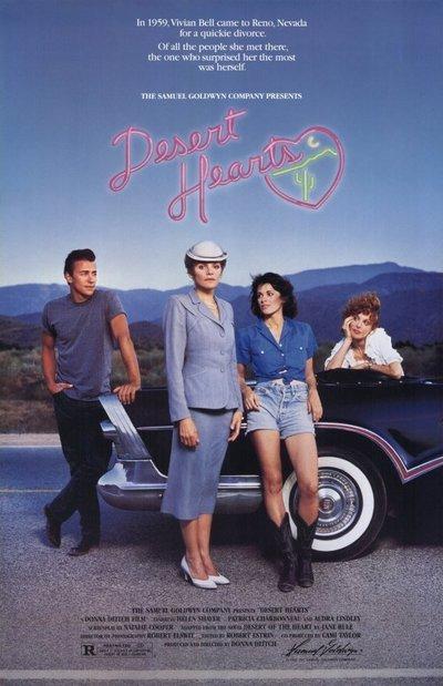 desert-hearts-1986