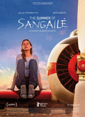 summer-of-sangaile-poster