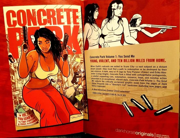 Concrete-Park-Volume1-You-Send-Me.jpg