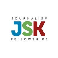 JSK FELLOWSHIPS