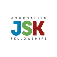 JSK FELLOWSHIPS