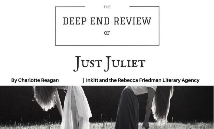 just-juliet-by-charlotte-reagan