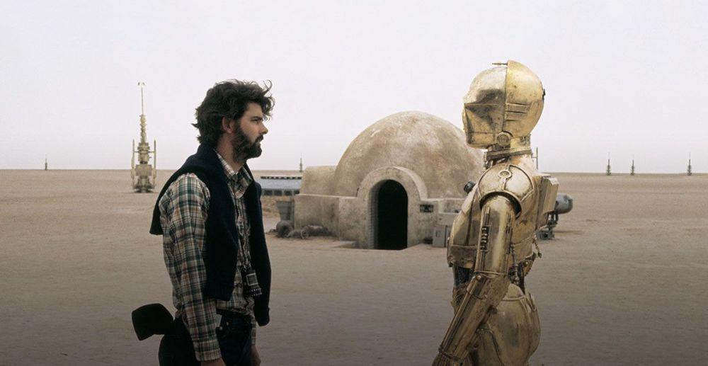 via LucasFilm.com